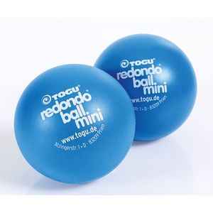 TOGU® Redondo® Ball mini 2er-Set